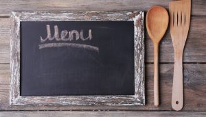 How to get started with budget meal planning to help you and your family save money and stay in your budget.