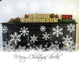 Merry-Christmas-Blocks-1024x820