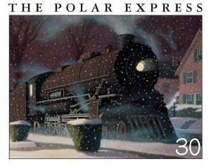 30 of the Best Christmas Books for Children List, from the classics to the new and everything in between. Books the whole family will enjoy reading. I'm going to use this list for the book advent we do each year! From TheGraciousWife.com