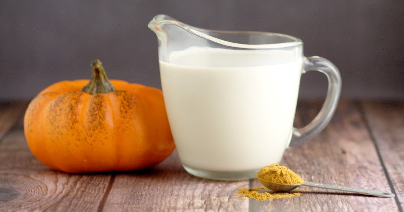 Homemade Coffee Creamer Recipes. Start your morning off the right way with this Homemade Pumpkin Spice Coffee Creamer recipe. Time to curb your pumpkin addiction the delicious and frugal way! Omg. I'm going to be so addicted if I can make it right at home!