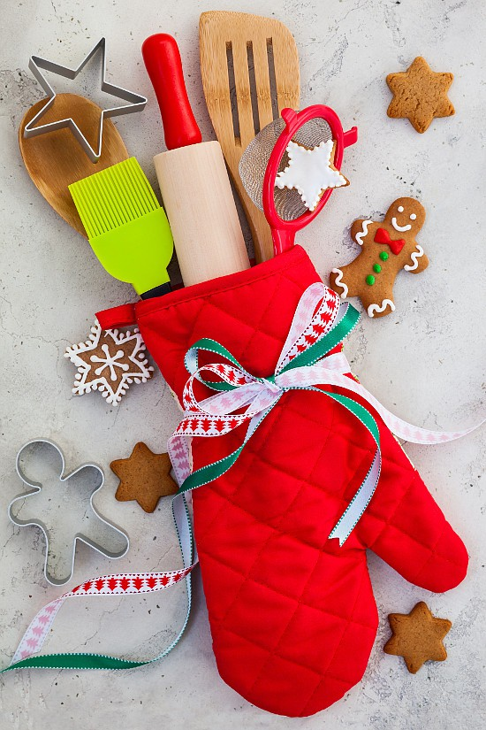 kitchen gadgets to give as gifts christmas gift ideas have someone on your christmas