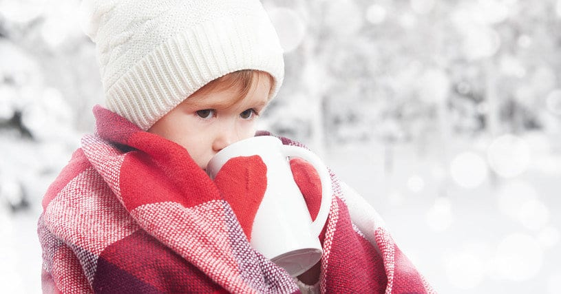 25 Fun Indoor Winter Activities for Kids to beat winter boredom and cabin fever. Kids can get a little stir crazy when they're stuck indoors for the winter. Keep your kids happy and occupied with these Fun Indoor Winter Activities for Kids that the whole family will love. Great ideas!
