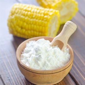 13 Uses for Cornstarch. Cornstarch isn't just for cooking! Here are 13 amazing Uses for Cornstarch that will save you money! So cool!