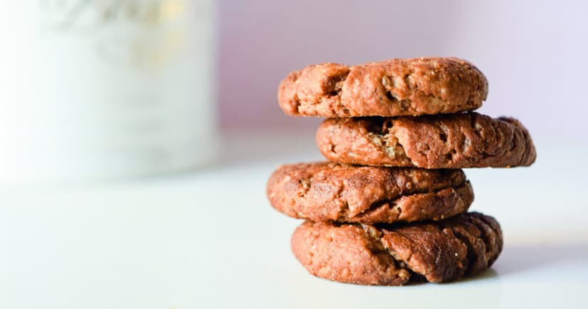Peanut Butter Chocolate Cookies Recipe - Quick and easy, soft and creamy, and with the classic chocolate and peanut butter combo you love. This Peanut Butter Chocolate Cookies recipe is the perfect way to indulge your sweet tooth.